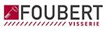 Logo Foubert Visserie