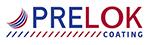 Prelok logo