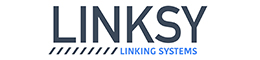 Logo Linksy