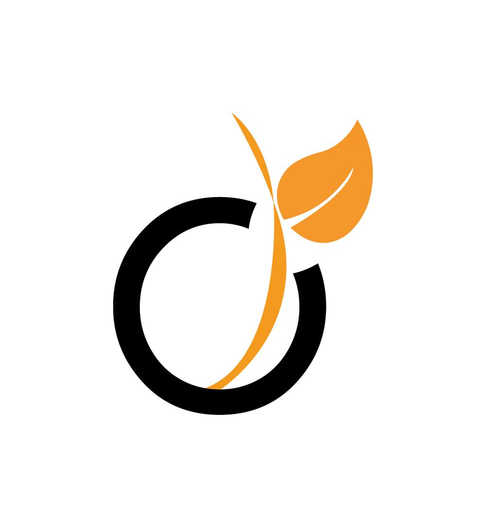Logo-viadeo